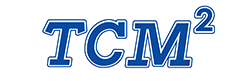 TCMM Official Website